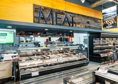 AsisanaMarket-MeatSign-4