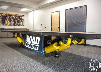 RoadMachineryTable-2