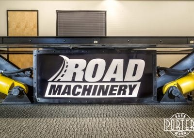 RoadMachineryTable-5