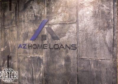 AzHomeLoans-3