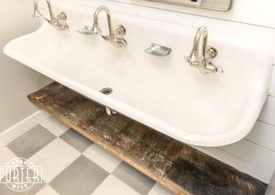 RafterHouse64th-Bath-3