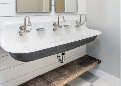 RafterHouse64th-Bath-4