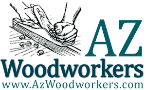 AZ Woodworkers Member Meeting