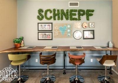 SchnepfHighTopDesk-1