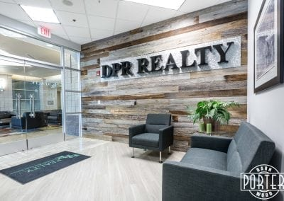 DPR-Realty-1
