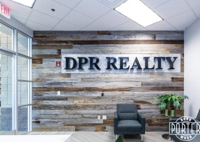 DPR-Realty-2