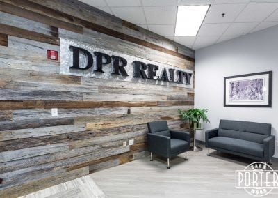 DPR-Realty-3