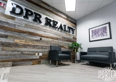 DPR-Realty-4