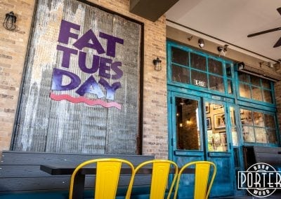 FatTuesday-WestGate-7