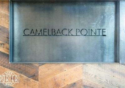 CamelbackPointe-2