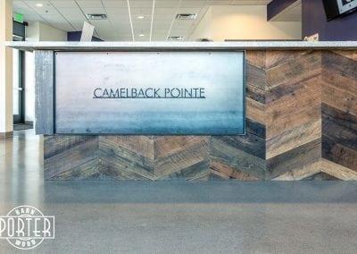 CamelbackPointe-5