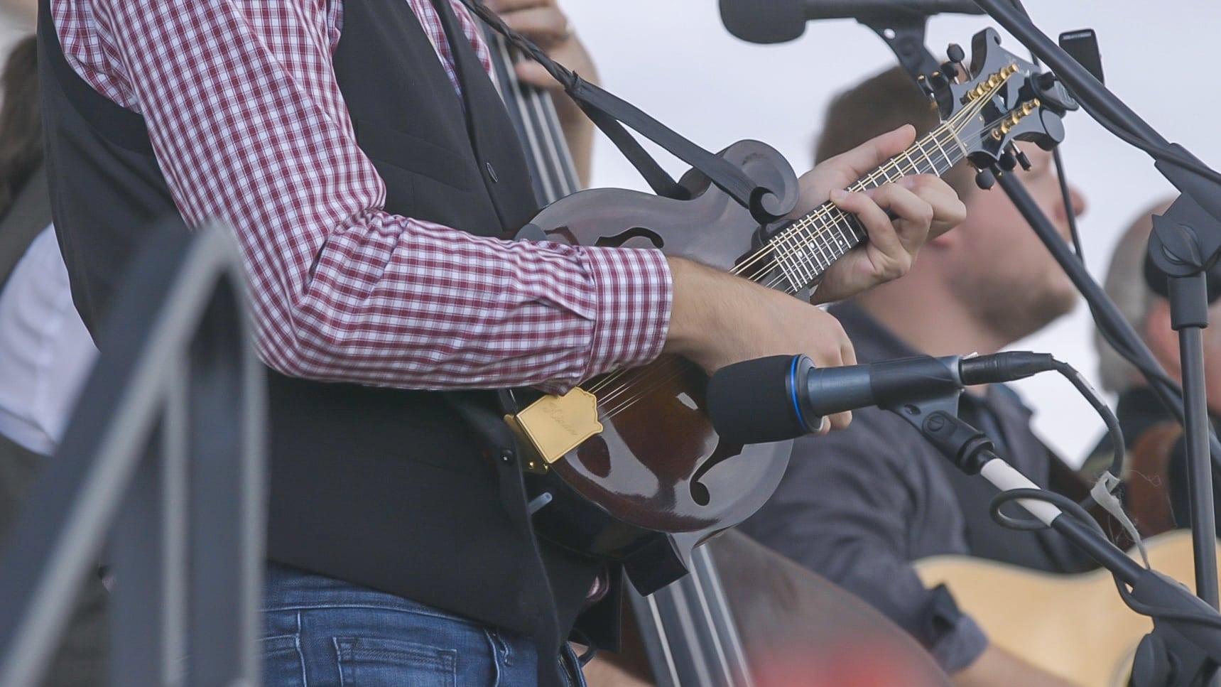 Bluegrass17-3