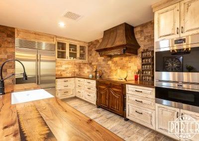 Kamp5310-Kitchen-4