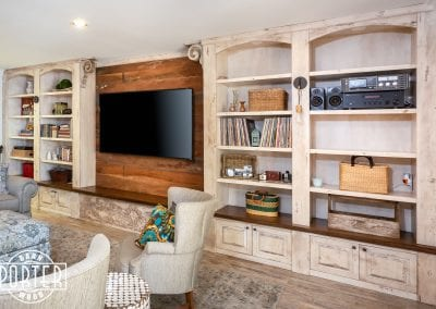 Kamp5310-Livingroom-1