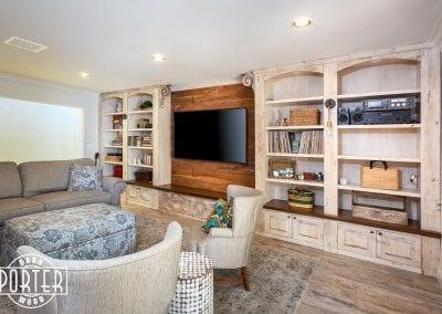 Kamp5310-Livingroom-2