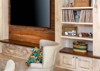 Kamp5310-Livingroom-3