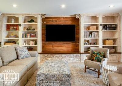 Kamp5310-Livingroom-4