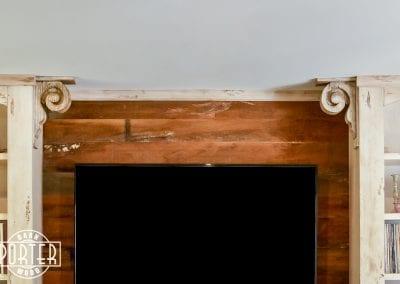 Kamp5310-Livingroom-5