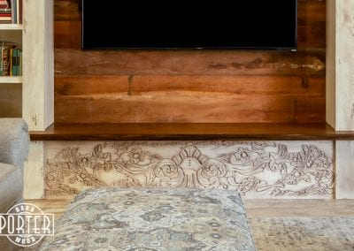 Kamp5310-Livingroom-6