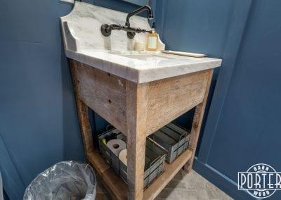 Rafterhouse-BathroomVanity-2