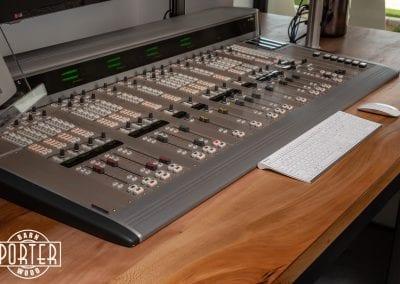 Fisher-BroadcastingDesk-10