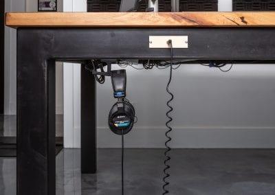 Fisher-BroadcastingDesk-3