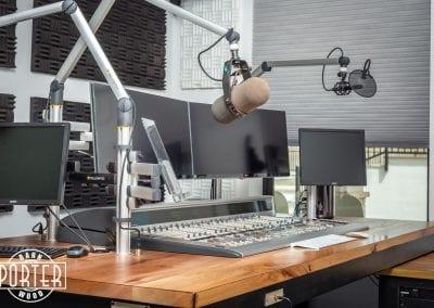 Fisher-BroadcastingDesk-5