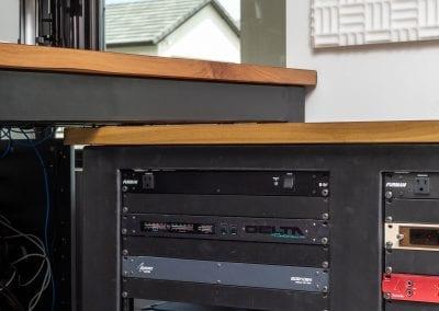 Fisher-BroadcastingDesk-9