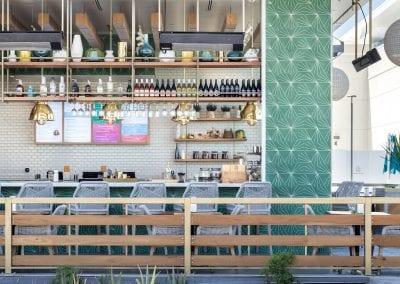 Tocaya Modern Mexican – Scottsdale Fashion Square