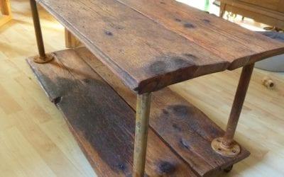 Kolb Table