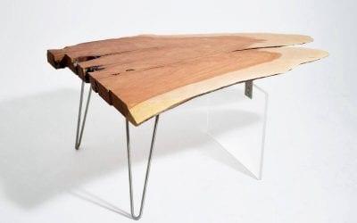 Levi Christiensen Table