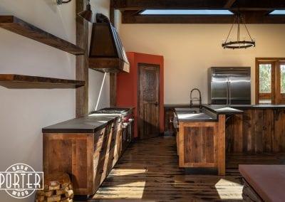 Dominguez-Kitchen-1