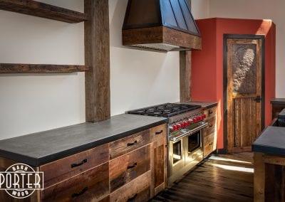 Dominguez-Kitchen-4
