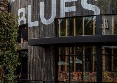 Copper Blues – Desert Ridge Market Place