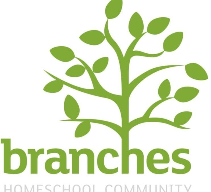 Private Event – Branches Homeschool Mother/Son Night
