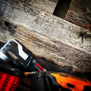 wood-wall-demo